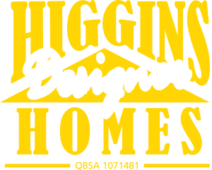 Higgins Designer Homes